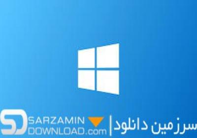 نحوه ایجاد و تغییر عکس پروفایل حساب کاربری در ویندوز 7 و 10