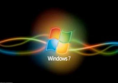نحوه ایجاد و تغییر عکس پروفایل حساب کاربری در ویندوز 7