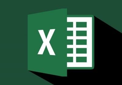 آموزش اکسل2016، ذخیره و اشتراک گذاری کتاب کار یا Work Book