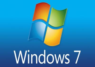 جستجو   مفهوم  Format کردن  درایوها در ویندوز 7