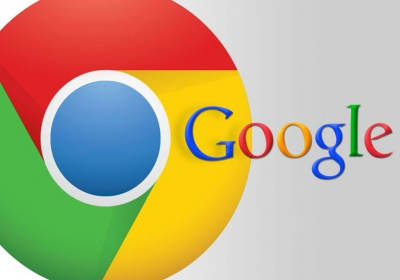 گوگل کروم چیست؟