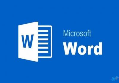 جستجو   تنظیمات1 Justify برای مرتب سازی و ....Word