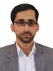 محمد خاکدامن